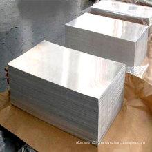 3004 Aluminum Sheet for Building Material