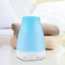 Красивый Сингапур оптовых продаж 100мл ПП ароматерапия масло диффузор увлажнитель питьевой горячей продажи в Amazon