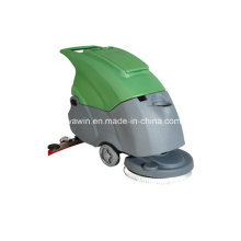 Auto Scrubber with Automatic Washing Machine Cheap Mini Washing Machine