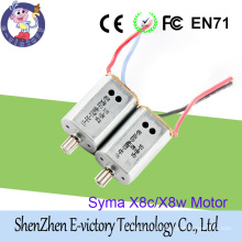 2400mAh 7.4V SYMA X8 X8C X8W Round or T Type Li-Po Battery RC Drone Quadcopter Spear Parts Remote Control Toy Accessories