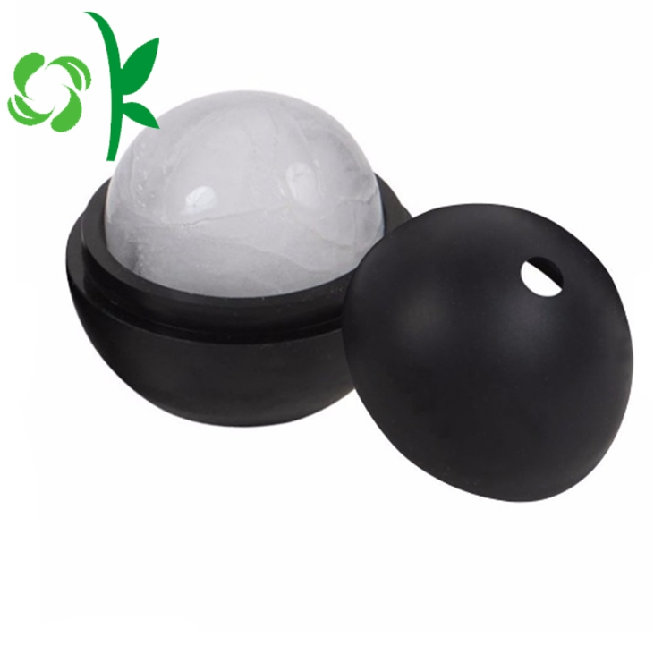 Ball Ice Cube Mold