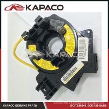 Piezas de recambio airbag reloj muelle para Ford Focus C-Max 4M5T14A664AB