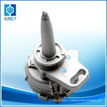 China Manufacturer Supply Aluminum Die Casting Auto Spare Parts