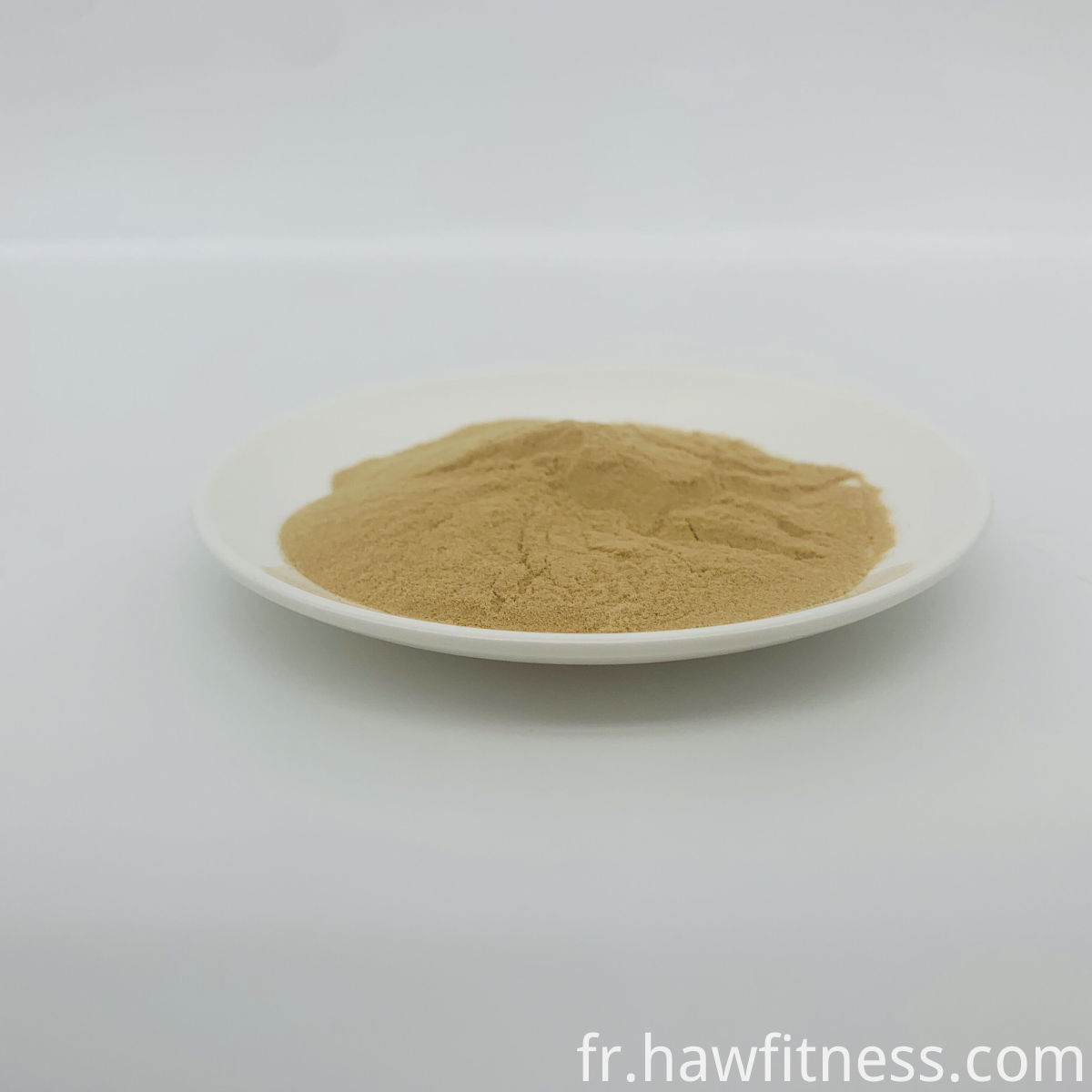 10:1 Pure Coix Seed Extract