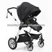 New Born Baby Stroller with EN1888