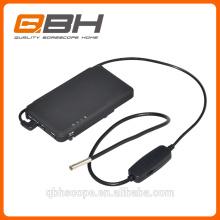 QBH nouvel endoscope WiFi industriel avec fonction d'enregistrement (MV-01)