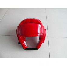 Karate Head Guard/Taekwondo Helmet