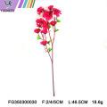 Wedding Arch Decor Artificial Cherry Blossom Flowers
