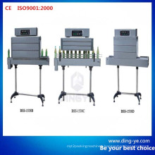 Label Shrink Machine Bss-1538 Series
