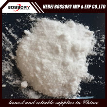 Potassium acetate 98% for industry and medicine