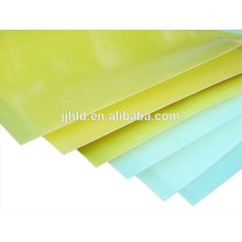 Laminate glass cloth epoxy sheet