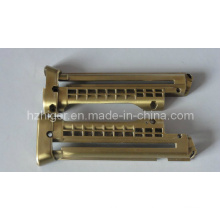 Die Casting Toy Gun Part