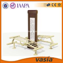 Abdominal Training Machine exercise machine commerical fitness equipment