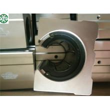 para a unidade linear IKO SBR40uu da corrediça do rolamento linear de China da máquina de corte do CNC
