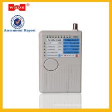 Lan Tester for UTP and STP WH3468