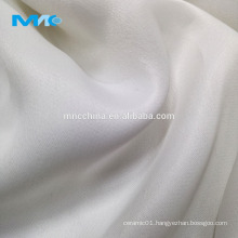 Wholesale 100% viscose soild for dress