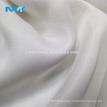 Wholesale 100% viscose soild for dress