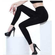 Sex Strumpfhose, Großhandelsfrauen Fancy Sex Stocking