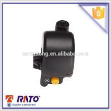 Calidad superior para el montaje del interruptor de la motocicleta QJ150