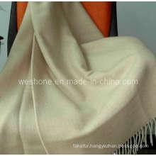 Wool Throw, Wool Blanket, Throw (CMT-090143)