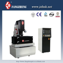 CNC precisão Die Sinking EDM máquina