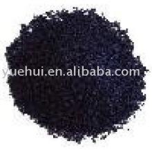 Гайка оболочки на основе гранулированный активированный уголь