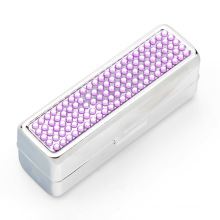 High Quality Customized Lipstick Case