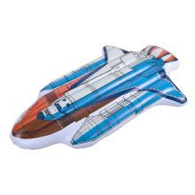 beach swimming pool toy