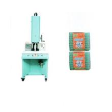 Full Automatic Kitchen Cleaning Sponge Machine