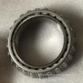 Terex Dump Truck Spare Parts 9433271