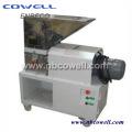 Petite machine à broyer portative / grinder à vendre
