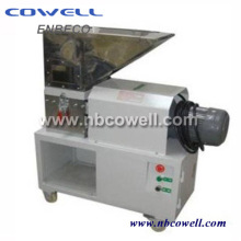 Small Portable Crusher Machine / Grinder for Sale