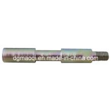 Pressing Part&Copper CNC Lathe Turning Parts (MQ042)