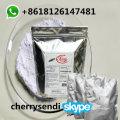Fladrafinil-Pulver Nootropics Drug für energetische Ergänzung Crl-40, 941