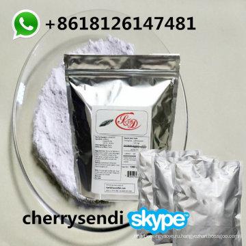 Fladrafinil порошок препарата Ноотропы для энергичных дополнение Слс-40, 941