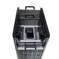 China Wholesaler uvc Sterilize Lamp True HEPA 13 Air cleaner Commercial OEM Generator Negative Ion