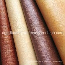 Разработана устойчивая к загрязнениям диван кожаный четырехместный-50251