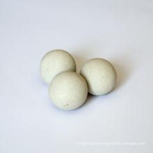 Alumina Ceramic Packing Porcelain Ball for Oil Refinery