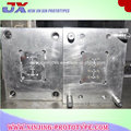 High Quality Plastic Injection Mould with 15 Years Experienced From China Factory