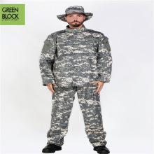 Jagd Uniform Wargame Paintball Militärische Armee Uniform