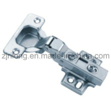 Hinge for The Decoration of Furniture Hardware Df 2315
