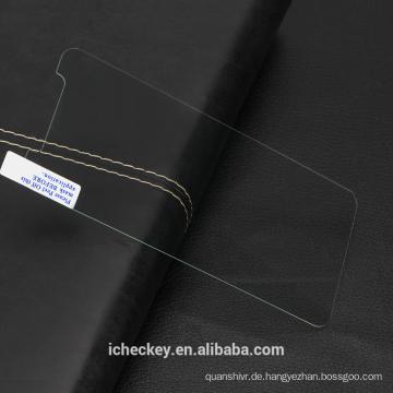 Hochwertiger Displayschutz aus gehärtetem Glas für das iphone 8, gehärtetes Glas für das iphone 8