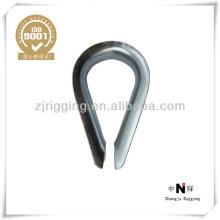 US-Fingerhut G411 Rigging Hardware-Produkt