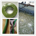 High quality Aquaculture Sinking air hose