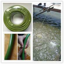 High quality Aquaculture Self-sinking hose