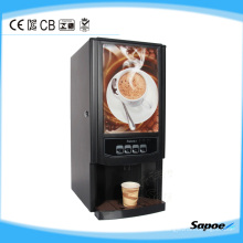 Best Sale Popular Coffee Dispenser Sc-7903
