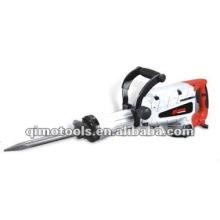 Herramientas eléctricas QIMO profesionales QM-3375 75mm 1500W Demolition Hammer
