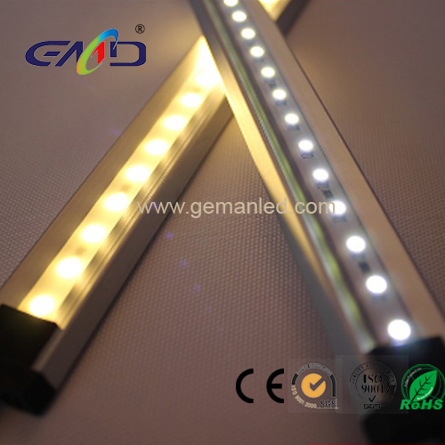 led rigid strip 5