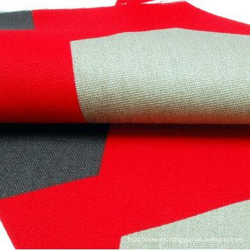 120days LC rayon dress fabric