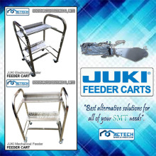 Juki SMT Feederwagen
